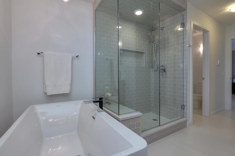Fraser Master Bathroom 2